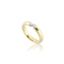 Royal Romance (0,04-0,24 ct.)