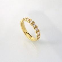 Allianz (0,05) 1-9 diamanter.