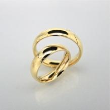 Gold2 Eternity