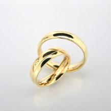 Gold2 Fashion
