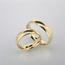 Gold2 Rustik