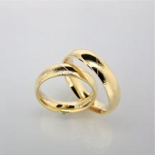 Gold2 Wear