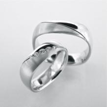 Romantic Style (4-7 mm)