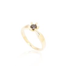 Black Diamond-Starz 0,25 ct.