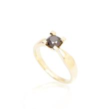 Black Diamond-Jewelz 0,75 ct.