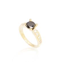 Black Diamond-Luxuz 1,00 ct.
