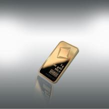 5 g. Guldbarre (momsfrit guld)