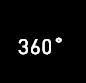 360 graders visning